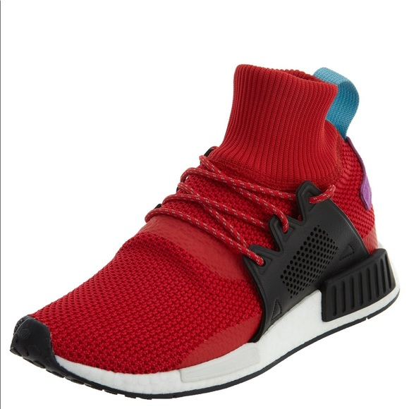 adidas Shoes | New Mens Nmd Xr1 Winter